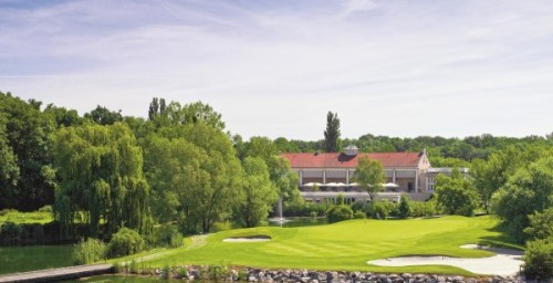 Colony Club Gutenhof